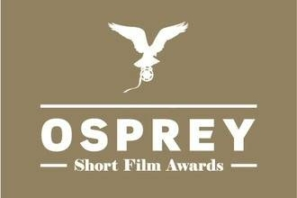 Osprey Short Film Awards
